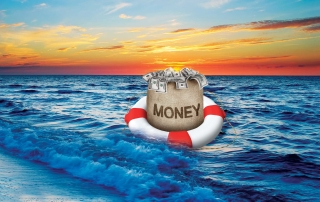 robust-rak-Offshore-Money